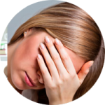 attacchi di ansia e disturbi di ansia