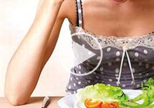 video_alimentazione