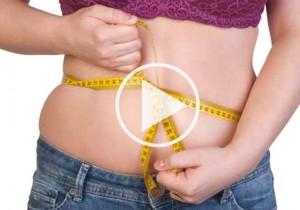 video_sovrappeso