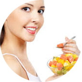pacchetto gestione del peso