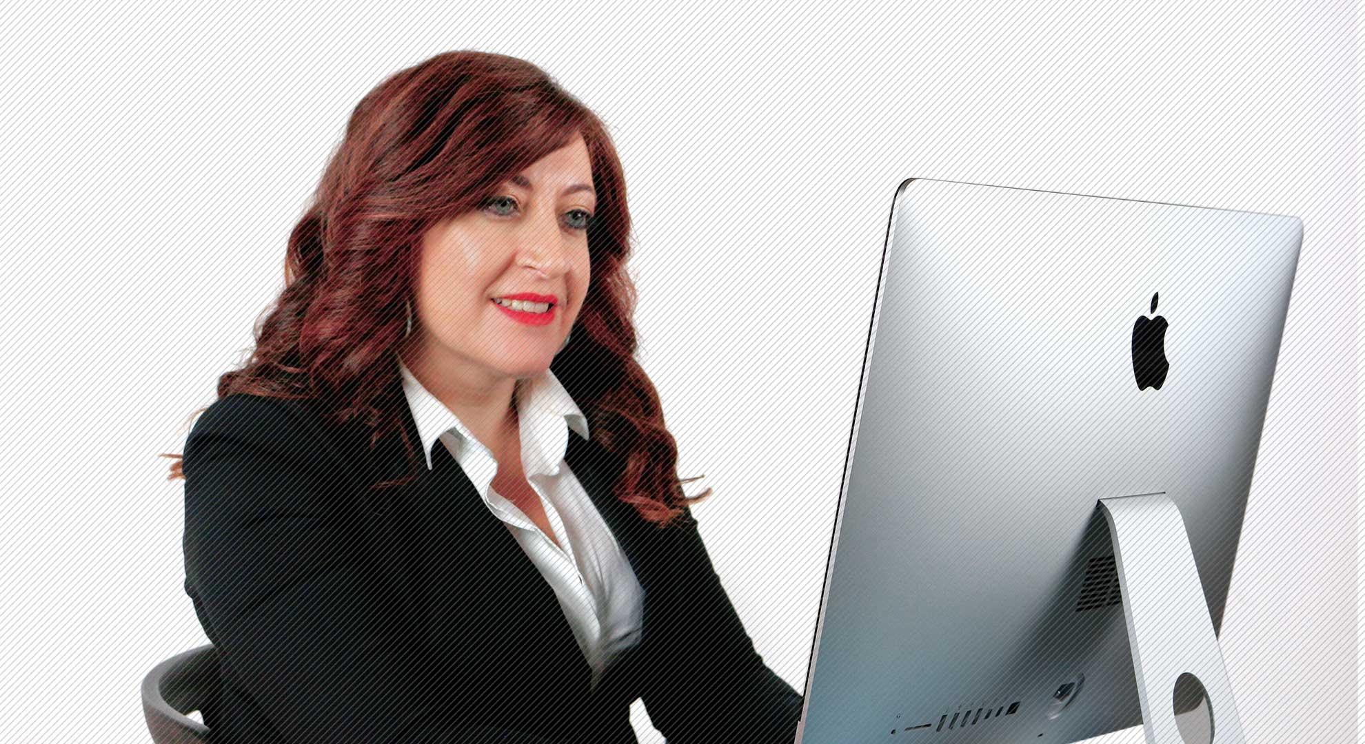 Lo studio della psicologa D.ssa Nazaria Palmerone